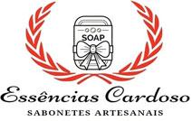 Essências Cardoso